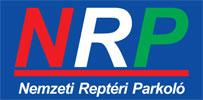 Nemzeti Reptéri Parkoló - Reptéri parkolás olcsón